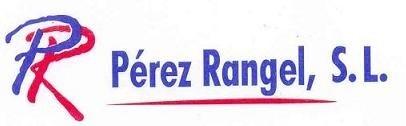 Logo de mi empresa